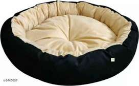 Bed for puppy