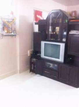 Beautifull 2 BHK on rent at one of the best location of adipur