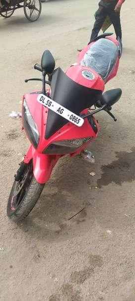 Yamaha R15  for sale HM