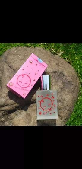 Zwitsbaby original cherry blossom harga promo