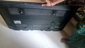 Led TV gud condition
