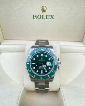 Rolex brand new for sell
