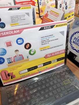 Laptop Asus BV458VIPS