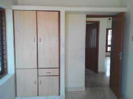 House for rent near Ayurveda College
