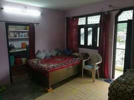 2 Bedroom, Kitchen And Bathroom For Sell In
