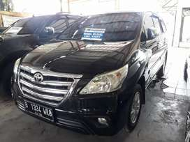 Inova G manual 2014 tgn 1 full ory dp 25jt