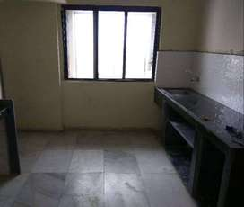 2BHK House Available for girl