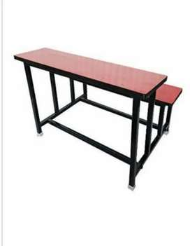Student furniture for sale...all size available