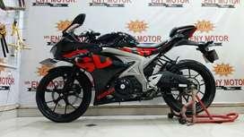 Joss Sport GSX-R by suzuki- eny Motor