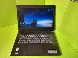 Laptop Lenovo ip 330 AMD E2-9000 4/500Gb