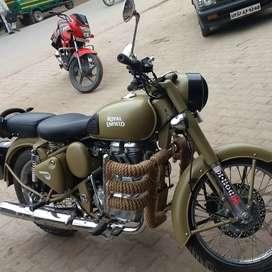 500 cc engine