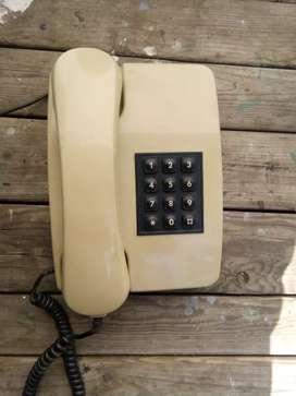 telepon telpon jadul