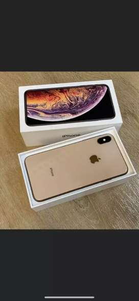Iphone sale 5G now with bill box call me now