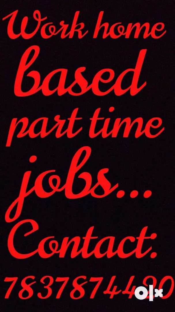 A weekly paymnt available home based part time typing data entry job 0