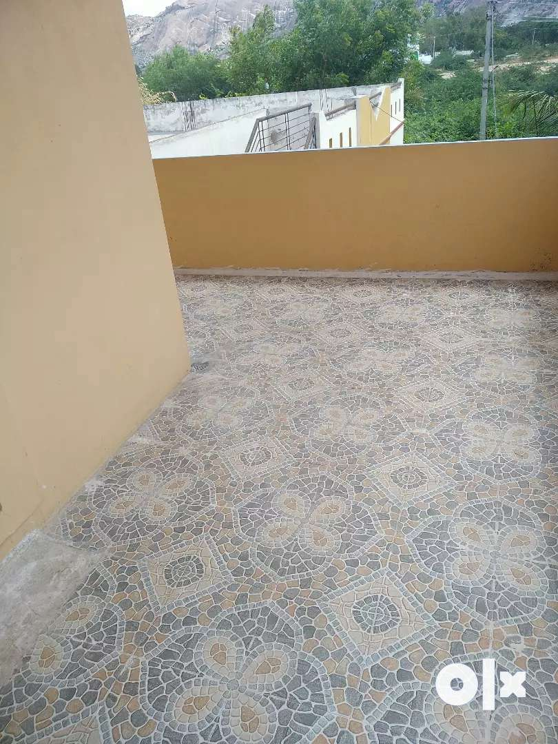 Home for rent near tgl school background 0