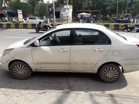 Tata manza great condition