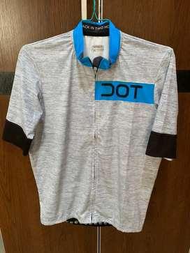 jersey roadbike dot out