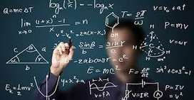 personal online class for Mathematics (8 years experience) All boads