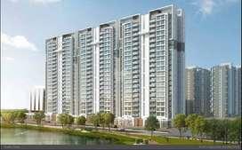 3BHK Spacious Apartment In Trinity At Palava City Starts At 1Cr & Tax