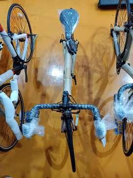 Sepeda balap stratos 2 kredit langsung acc 3menit lokasi sragen kota