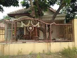 Rumah murah mojosari