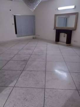 F-10 upper portion 3 bedrooms available on Rent