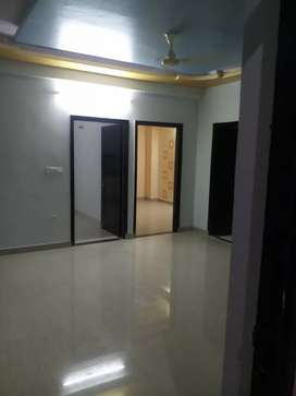3 BHK ready to shift flat for sale jda approved 90%loanebal