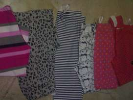 nw legging for kids only wholesale