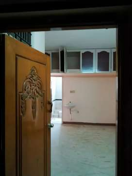 2BHK flat in Arasaradi SS colony