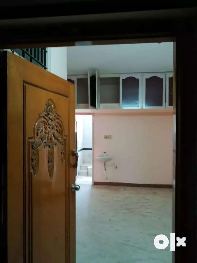2BHK flat in Arasaradi SS colony 0