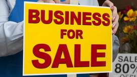 BUSINESS FOR SALE - PHOTOCOPY CENTER AND BINDING UNIT