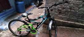 BEST CYCLE IN GOOD CONDITION