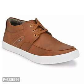 New brand casual shoes for man