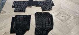 Nexon original mats
