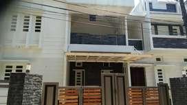 Infopark mgo quarters