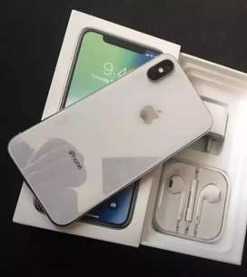 Perfect condition iPhone available in best price