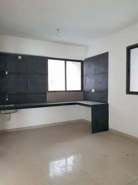 Luxurious Society 2bhk flat for resale at Apollo DB City