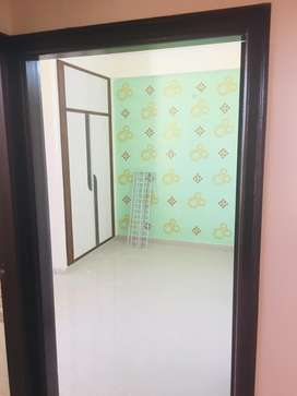 2 bhk getad town ship flat for sell