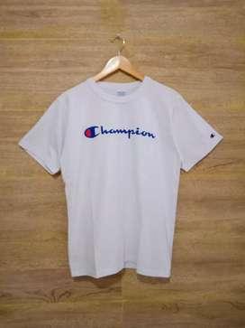 Kaos Champion Original