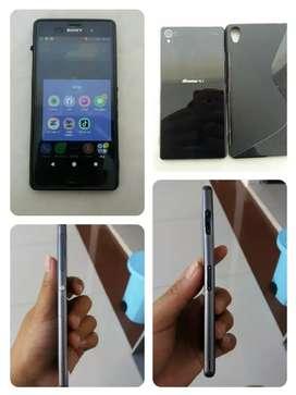 Sony z3 big 3/32 4g