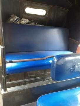Bajaj Auto Rickshaw for sale