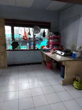 Dijual Rumah Kost murah, Perum Interkota, Kosambi, Tangerang