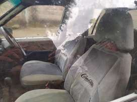 I want to sell my maruti 800 its model is 1998 all document available