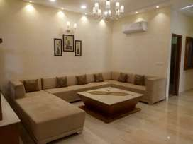 4 BHK Ready to Move Flat