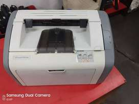 HP 1020 plus, 1020, M1005 (All In one) printer for selling in Cheapest