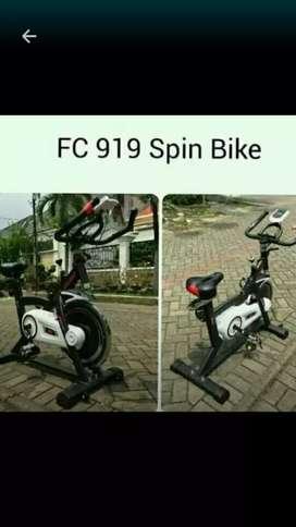 Big sale spining fbc919