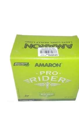 Amaron Battery, for 2wheeler