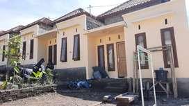 Rumah Subsidi Indent di Samsam Tabanan