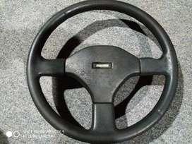 setir Mazda fandtrend