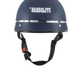 Habsolite ISI Ladies Helmet